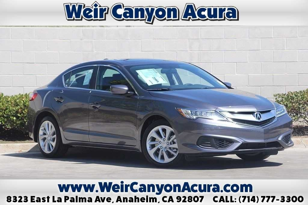 Lease Specials Weir Canyon Acura - Acura tl lease offers